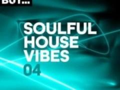 Master Fale - Shooting Star  (Soul Mix) ft. Mfundo